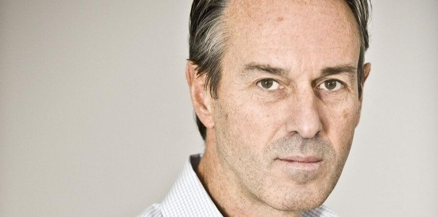 Ivo van Hove regisseert West Side Story op Broadway
