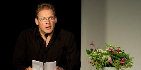 Erik van Muiswinkel: met cabaret heb ik niets veranderd