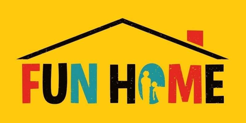 Musical Fun House houdt audities voor kinderen