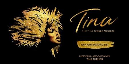 Auditie: jongens gezocht voor De Tina Turner Musical
