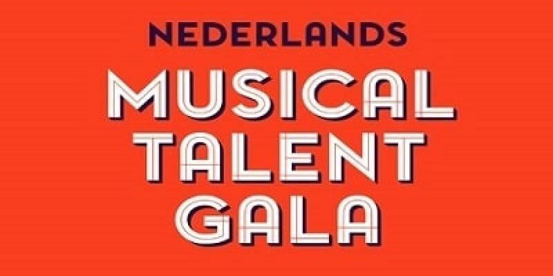 Nieuw: de Nederlandse Musical Dagen in Tilburg