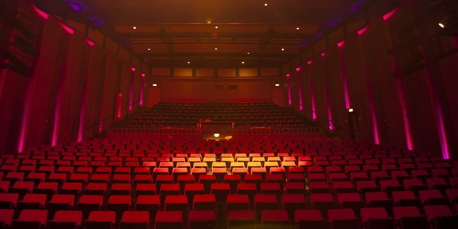 Theater Harderwijk volgend seizoen nog open?