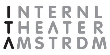 Internationaal Theater Amsterdam zoekt nieuwe directeur