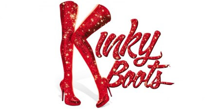 Musical Kinky Boots aangekondigd - mét audities!