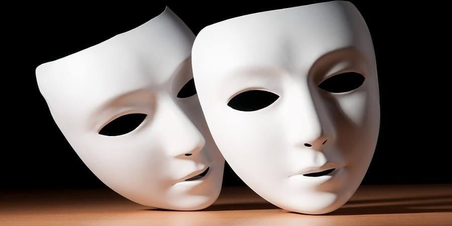 Poelifinario verdwijnt, drie nieuwe categorieën