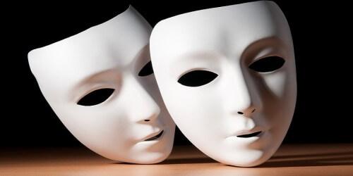 Meldpunt voor ongewenst gedrag in culturele sector