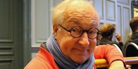 Plannen in cabaretland: Teeuwen start online platform en Youp maakt theatershow