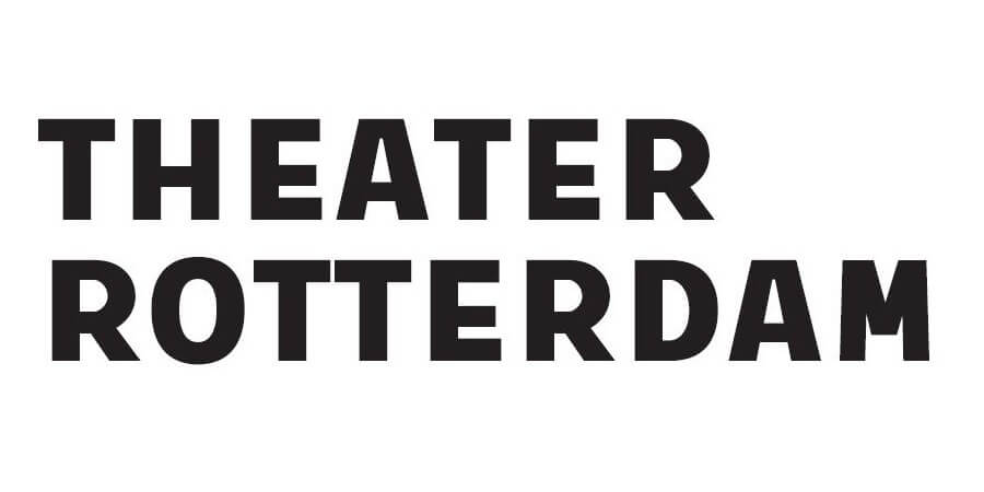 Nieuwe directeur Theater Rotterdam