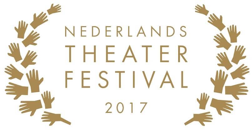 Marcus Azzini regisseert slot Nederlands Theaterfestival