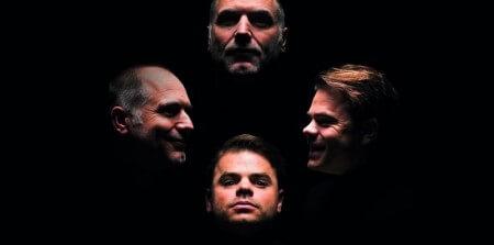 Roel van Velzen en Leo Blokhuis bij Tijd voor Max over Queen-show