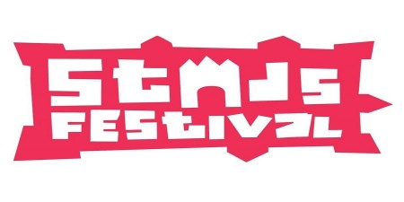 Stadsfestival Zwolle direct in de rode cijfers