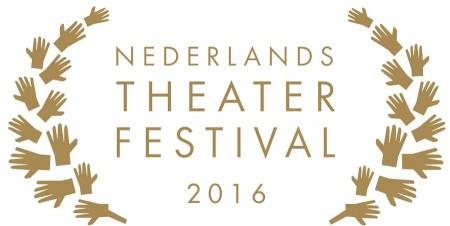 Nederlands Theater Festival: elf dagen het beste van theater