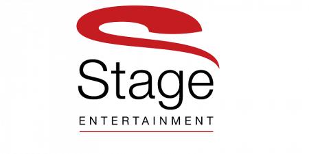 Stage Entertainment zou beursgang onderzoeken