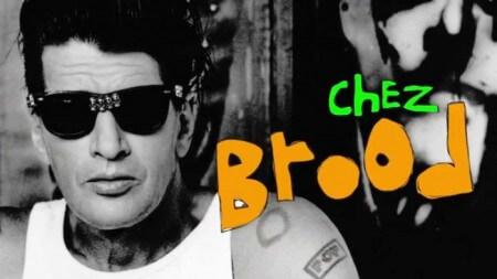 Win kaartjes voor Chez Brood!