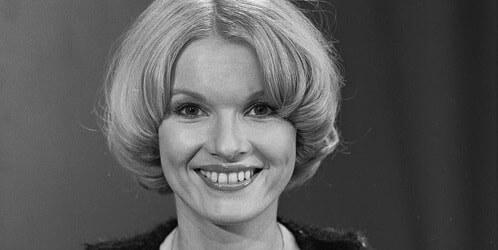 Martine Bijl postuum genomineerd voor NS Publieksprijs
