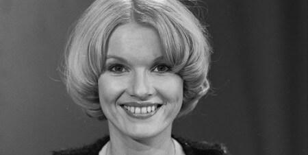 Martine Bijl weer thuis na opname wegens depressie