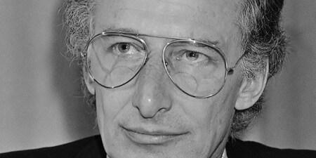 Onvoltooide toneeltekst van Harry Mulisch ontdekt