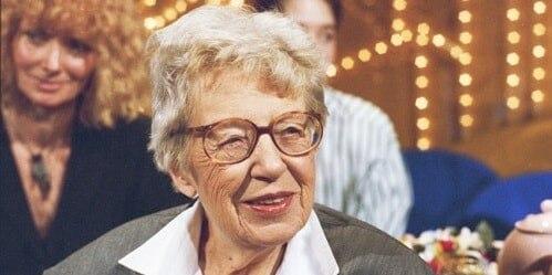 Controversiële musical Annie M.G. Schmidt als hoorspel