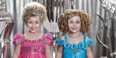 Plien & Bianca maken Thelma & Louise-musical