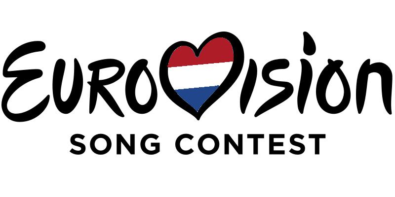 Eurovisie Songfestival: Leeuwarden trekt zich terug
