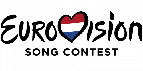 Eurovisie Songfestival: Amsterdam ziet af van bid!