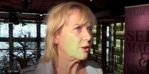 Inge Ipenburg haalt uit naar Post Castelijn Casting