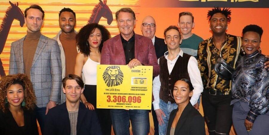 2019: het Theater.nl jaaroverzicht