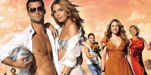 Auditie: Verliefd op Ibiza zoekt mannelijke bijrol