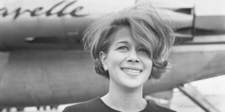 Anneke Grönloh krijgt maandag Nederlandse herdenking