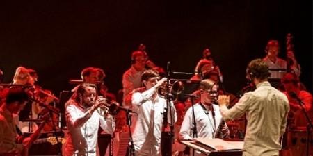 Voortbestaan Metropole Orkest in gevaar