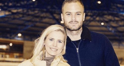 Bettina Holwerda geeft rol in Sint on Ice terug vanwege dochter