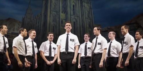Wow! Déze Broadwaymusical komt naar Nederland en Carré voorspelt stormloop op kaarten!