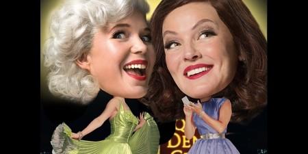 In de ban van Broadway wegens succes verlengd!