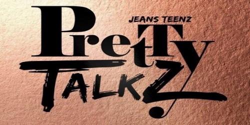 JeansTeenZ wil met crowdfunding theaters in