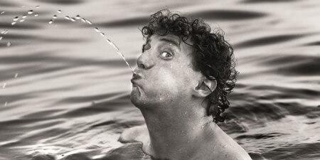 Jochem Myjer helpt Leids cabaretfestival aan nieuwe prijs