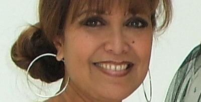 Sandra Reemer geëerd tijdens Nationale Boomfeestdag