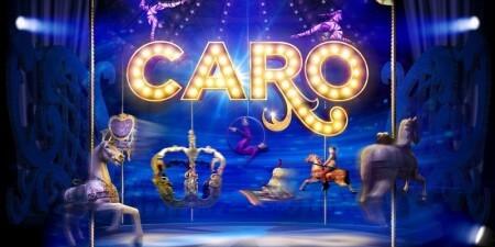 Auditie: Efteling zoekt jongens voor CARO