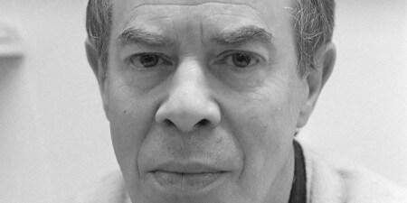 Hans van Manen ontvangt VSCD Oeuvreprijs