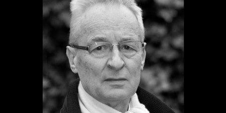 Oud-directeur Stadsschouwburg en Concertgebouw Nijmegen overleden