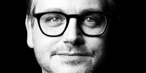 Guus Meeuwis wint prestigieuze oeuvre-prijs