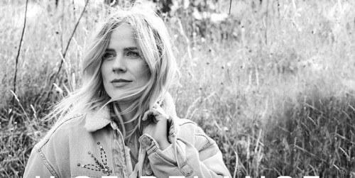 Ilse DeLange breidt haar New Amsterdam-theatertour uit