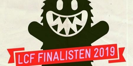 Leids Cabaret Festival: Jasper van der Veen wint 41e editie