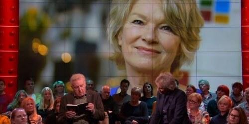 Jarige Martine Bijl gaat nog altijd gebukt onder zware depressie