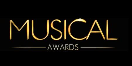 Musical Awards: beroemde choreograaf verzorgt openingsdans