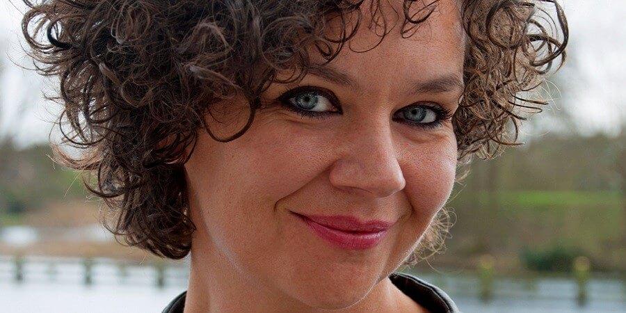 Sara Kroos