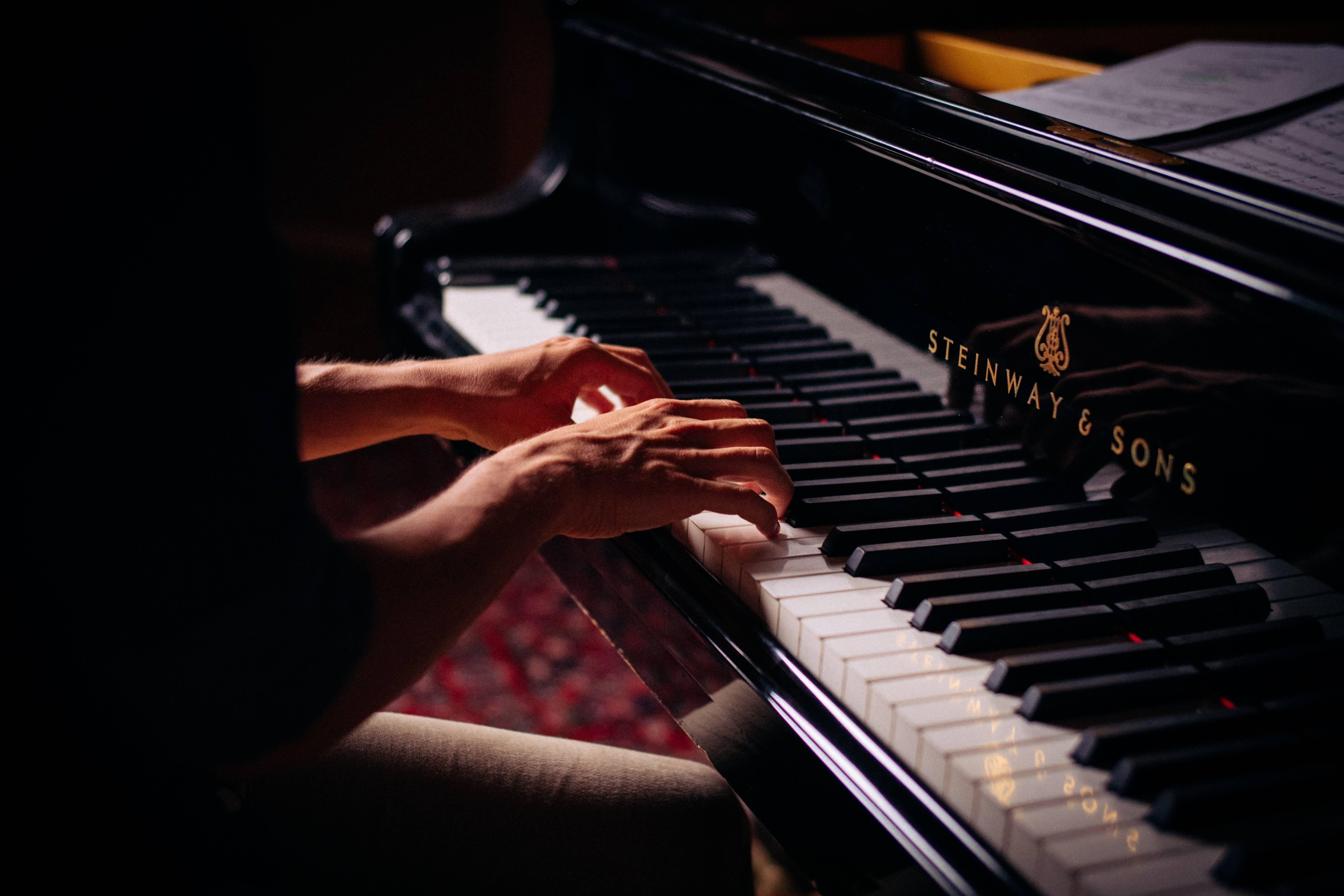 Amsterdam Piano Trio speelt Hadyn, Ravel en Brahms
