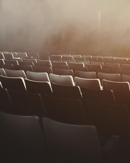 Verwarring en frustratie in de theaterwereld na persconferentie