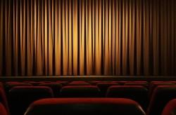 theater gesloten gordijn foto pixabay