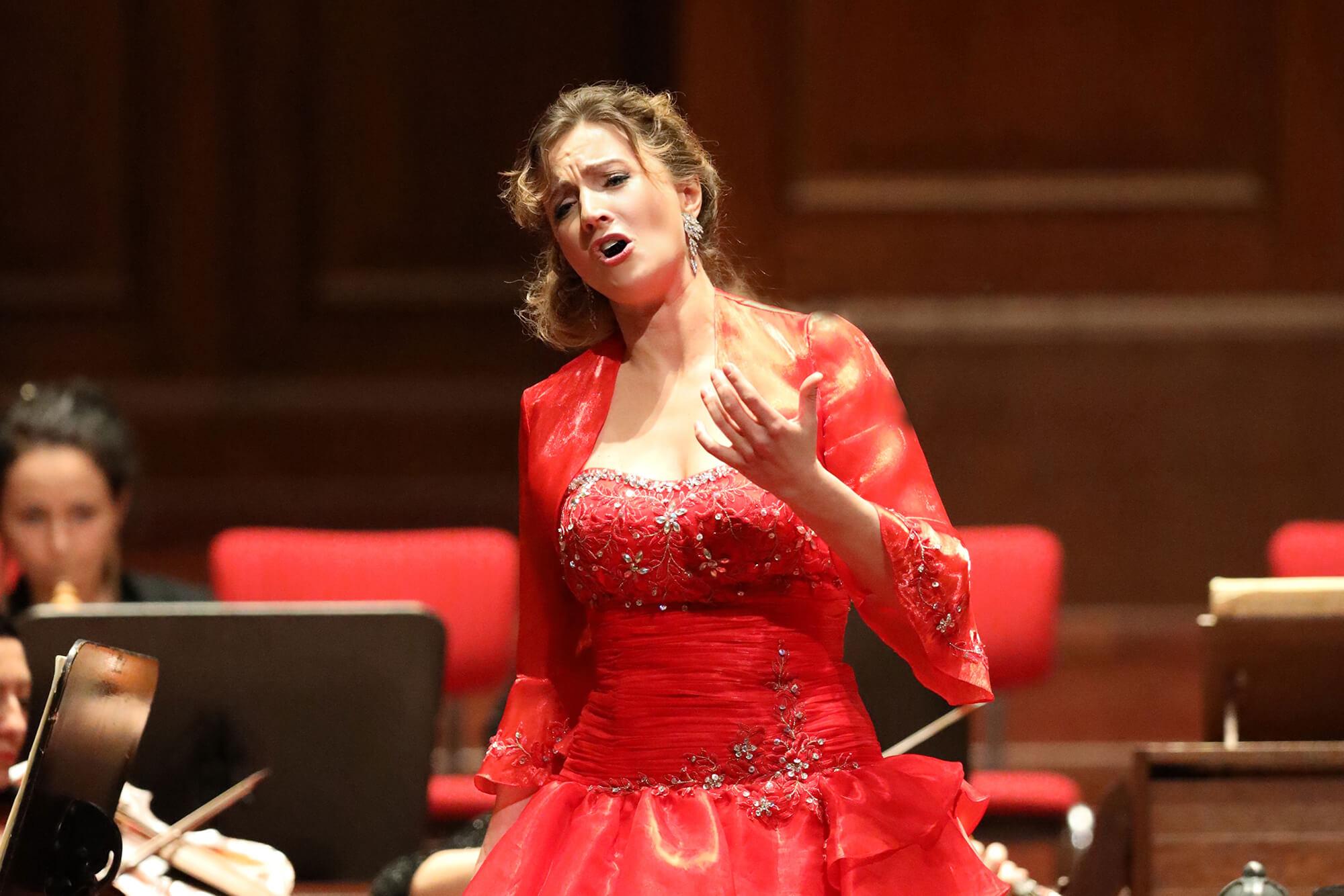 Requiem van Amadeus Mozart