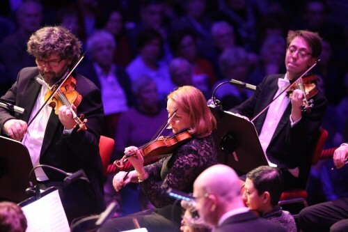25 euro korting: Ervaar het Requiem van Mozart